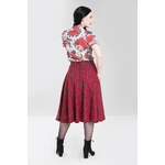 ps5502redb_jupe-pin-up-rockabilly-retro-50s-irvine-pinafore-rouge
