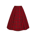 ps5502redbbb_jupe-pin-up-rockabilly-retro-50s-irvine-pinafore-rouge