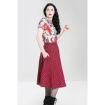 ps5502redbb_jupe-pin-up-rockabilly-retro-50s-irvine-pinafore-rouge