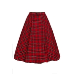 ps5502redbbbb_jupe-pin-up-rockabilly-retro-50s-irvine-pinafore-rouge
