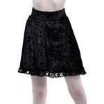 ks1084_mini-jupe-gothique-glam-rock-nadia-skater