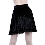 ks1084b_mini-jupe-gothique-glam-rock-nadia-skater