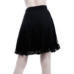 ks1083b_mini-jupe-gothique-glam-rock-caspia