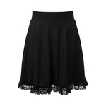 ks1083bb_mini-jupe-gothique-glam-rock-caspia