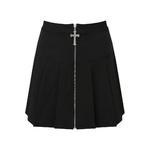 ks1047bb_mini-jupe-gothique-glam-rock-dont-cross-me