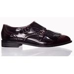 bnbnd234brgb_chaussures-derby-mocassins-pin-up-rockabilly-retro-vintage-50-s-signed-sealed-delivered