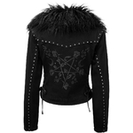 ks0887bbbb-blouson-veste-gothique-glam-rock-jeans-perfecto-anya