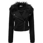 ks0887bbbbb-blouson-veste-gothique-glam-rock-jeans-perfecto-anya
