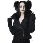 ks0887bb-blouson-veste-gothique-glam-rock-jeans-perfecto-anya