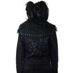 ks0887bbb-blouson-veste-gothique-glam-rock-jeans-perfecto-anya