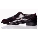 bnbnd234brgbb_chaussures-derby-mocassins-pin-up-rockabilly-retro-vintage-50-s-signed-sealed-delivered