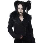 ks0887-blouson-veste-gothique-glam-rock-jeans-perfecto-anya