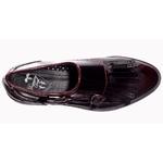 bnbnd234brgbbb_chaussures-derby-mocassins-pin-up-rockabilly-retro-vintage-50-s-signed-sealed-delivered