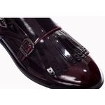 bnbnd234brgbbbb_chaussures-derby-mocassins-pin-up-rockabilly-retro-vintage-50-s-signed-sealed-delivered