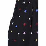 ccskalexarabbbb_jupe-pin-up-rockabilly-retro-50-s-swing-alexa-rainbow-star