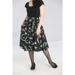 ps50017_jupe-pin-up-rockabilly-50-s-retro-swing-lexie