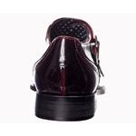 bnbnd234brgbbbbb_chaussures-derby-mocassins-pin-up-rockabilly-retro-vintage-50-s-signed-sealed-delivered