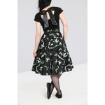 ps50017bb_jupe-pin-up-rockabilly-50-s-retro-swing-lexie