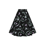 ps50017bbbb_jupe-pin-up-rockabilly-50-s-retro-swing-lexie