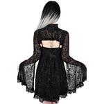 ks1040b_bolero-gothique-glam-rock-shadows