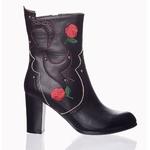 bnbnd242blkb_chaussures-bottines-pin-up-rockabilly-western-cowgirl-wildheart