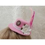 mnfas033b_bibi-fascinator-petit-chapeau-retro-50-s-pin-up-lolita-033