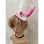 mnfas033_bibi-fascinator-petit-chapeau-retro-50-s-pin-up-lolita-033