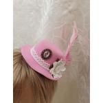 mnfas033bb_bibi-fascinator-petit-chapeau-retro-50-s-pin-up-lolita-033