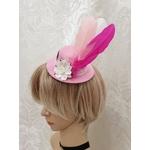mnfas033bbb_bibi-fascinator-petit-chapeau-retro-50-s-pin-up-lolita-033