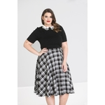 ps50013_jupe_pin-up_retro_50s_rockabilly_swing-manchester