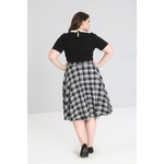 ps50013bb_jupe_pin-up_retro_50s_rockabilly_swing-manchester