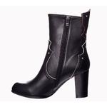 bnbnd242blkbb_chaussures-bottines-pin-up-rockabilly-western-cowgirl-wildheart