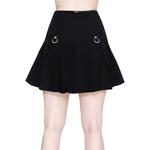 ks1148b_mini-jupe-gothique-glam-rock-plissee-kristen-noir