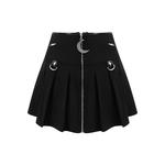 ks1148bb_mini-jupe-gothique-glam-rock-plissee-kristen-noir