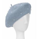 ccbclaudel_beret-chapeau-pinup-rockabilly-retro-50s-claudette-bleu