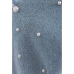 ccbclaudelb_beret-chapeau-pinup-rockabilly-retro-50s-claudette-bleu