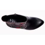 bnbnd242blkbbb_chaussures-bottines-pin-up-rockabilly-western-cowgirl-wildheart
