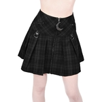 ks1147_mini-jupe-gothique-glam-rock-plissee-kristen-tartan