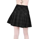 ks1147b_mini-jupe-gothique-glam-rock-plissee-kristen-tartan