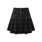 ks1147bb_mini-jupe-gothique-glam-rock-plissee-kristen-tartan