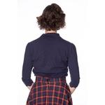 bnca21019nvybb_cardigan-gilet-pin-up-retro-50-s-glamour-foxy-bleu-marine