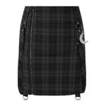 ks1145bb_mini-jupe-gothique-glam-rock-adele-tartan