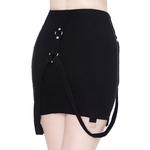 ks1146b_mini-jupe-gothique-glam-rock-adele-noir