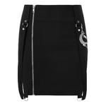 ks1146bb_mini-jupe-gothique-glam-rock-adele-noir