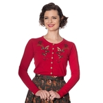 bnca21027r_cardigan-gilet-pin-up-retro-50-s-glamour-rocking-robin-rouge