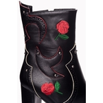 bnbnd242blkbbbbb_chaussures-bottines-pin-up-rockabilly-western-cowgirl-wildheart