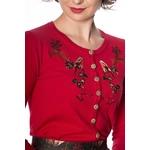 bnca21027rb_cardigan-gilet-pin-up-retro-50-s-glamour-rocking-robin-rouge