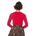 bnca21027rbb_cardigan-gilet-pin-up-retro-50-s-glamour-rocking-robin-rouge