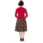 bnca21027rbbb_cardigan-gilet-pin-up-retro-50-s-glamour-rocking-robin-rouge