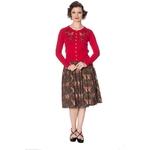 bnca21027rbbbb_cardigan-gilet-pin-up-retro-50-s-glamour-rocking-robin-rouge